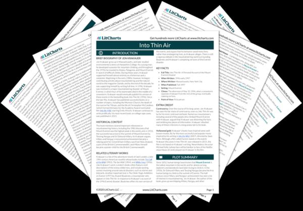 Essay titles for primary children