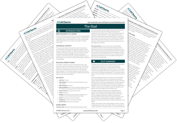 The iliad.pdf.medium