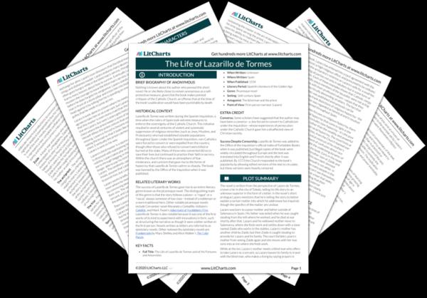 The life of lazarillo de tormes.pdf.medium